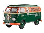Автомобиль VW T1 Transporter (Kastenwagen)