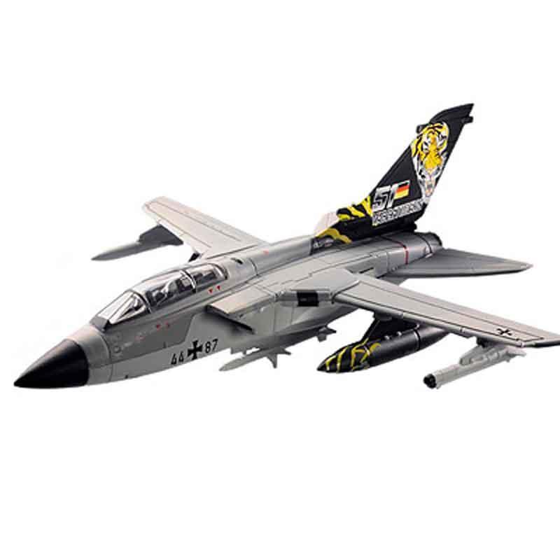 Истребитель - бомбардировщик Tornado IDS Revell 06624