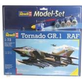 Самолет Tornado GR.1 RAF
