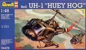 Вертолёт Белл UH-1C/B