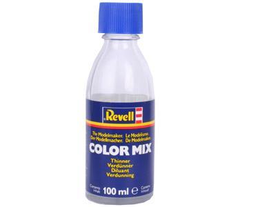 Растворитель Color Mix, 100 мл Revell 39612