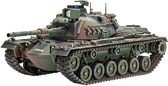 Танк M48 A2GA2